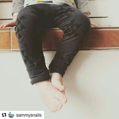 Thank you @sammysnails for the super cute posts #miilk_shop #Repost @sammysnails with @repostapp  I love these leggings
