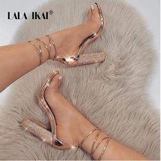 c39e2c81675 195 Best Soles' Soles images in 2019 | Shoes heels, Shoes high heels ...