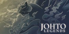 'Johto Legends: Music from Pokémon Gold and Silver' hits vinyl