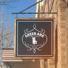 Reclaimed and Reworked furniture pieces can be even more beautiful than brand new. Find gems of this nature at Green Ark Collected Home in Saskatoon.