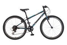 Lekki rowery Dawes Academy 24 na kołach 24 cali Mtb Parts, Road Mountain Bike, Cycling Accessories, Kids Bike, Road Bikes, Cali, Bicycle, Shopping, Bicycle Kick