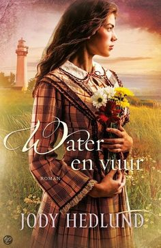 """Read """"Hearts Made Whole (Beacons of Hope Book by Jody Hedlund available from Rakuten Kobo. 1865 Windmill Point, Michigan Can She Forgive the Hurting Man Who Costs Her the Role She Loves? After her father's death. Wisconsin, Michigan, The Reader, Good Books, Books To Read, My Books, Free Books, Historical Romance, Historical Fiction"""
