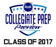 Seniors can register to compete in National Collegiate Prep Preview during National Lacrosse Week - http://toplaxrecruits.com/seniors-can-register-compete-national-collegiate-prep-preview-national-lacrosse-week/
