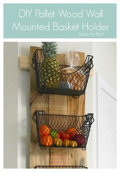 Use Pallet Wood Projects to Create Unique Home Decor Items – Hobby Is My Life Unique Home Decor, Home Decor Items, Diy Furniture Building, Palette Diy, Used Pallets, Shelving Design, Wood Projects For Beginners, Diy Pallet Projects, Pallet Ideas
