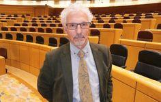 La inhabilitació de Santi Vidal enfronta els magistrats del Tribunal Suprem