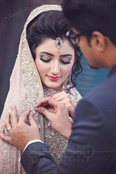 56 Best Get Rishta images in 2019 | Marriage bureau, Matrimonial