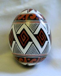 Great Fresh Chicken Eggs and Protein – Chicken In The Shadows Ukrainian Easter Eggs, Ukrainian Art, Egg Shell Art, Easter Egg Pattern, Carved Eggs, Easter Egg Designs, Egg Crafts, Easter Traditions, Faberge Eggs