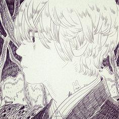 penn小晉的照片 - 微相册