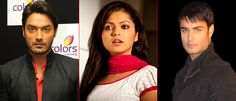 Is love-triangle good theme in daily soaps?