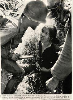 Viet Cong Women   History - The Vietnam War 1958-1975