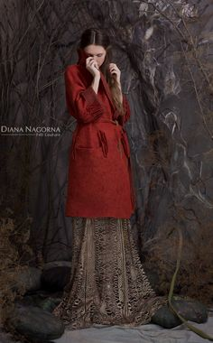 Персональный сайт дизайнера Diana Nagorna #Nagorna #felt