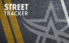 The June 2018 Street Tracker episode features the Matlock Road Street Maintenance Project north of Interstate 20, which wrapped up construction in May 2018. #ArlingtonTX