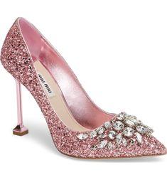 https://shop.nordstrom.com/s/miu-miu-embellished-glitter-pump-women/4783269?origin=leftnav&cm_sp=Left%20Navigation-_-Shoes&offset=9&top=72&sort=PriceHighToLow&page=5