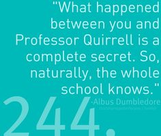 Albus Dumbledore, witty as ever Harry Potter Hermione, Harry Potter Quotes, Ron Weasley, Slytherin And Hufflepuff, Hogwarts, Harry Potter Part 2, Keeping Secrets, Yer A Wizard Harry, Nostalgia