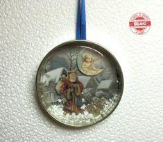 Voglio il mondo a colori - Natale vittoriano in 3D http://www.voglioilmondoacolori.com/2015/12/handmadechristmas2015-natale-vittoriano.html