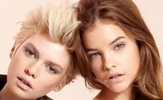 #BelleMonde Teen Hair Style Ideas