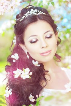 Bridal makeup tips for stylish look