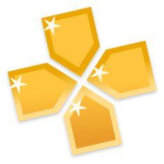 PPSSPP Gold (Emulador de PSP) v1.2.0.0