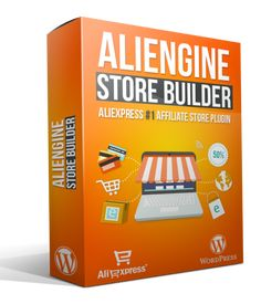 AliEngine 2.0: Developers License Review : Outstanding E-COMMERCE GIANT, #1 Affiliate Store Building To Turn Your Money-making Dreams Into Reality And To Help Skyrocket Your Business Then Finally Earn $100, $500 Or More On Daily – By Able Chika.