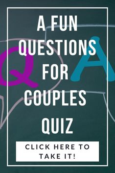 Take this fun questions for couples quiz to see what you really know about your partner, spouse, wife or husband right now. It takes less than a minute to complete. Plus, your results will help you to strengthen your relationship. Relationship Quizzes, Relationship Coach, Relationship Challenge, Couple Quiz Questions, This Or That Questions, Unhappy Marriage, Marriage Advice, Dating Advice, Love Quiz Games