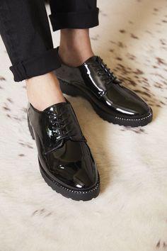 Nouveau Haut Plat Pompes Confortable À Enfiler Ballerine Embelli Tennis Chaussures De Loisirs
