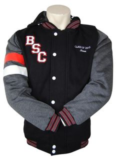ex-2015bcs_bankstown-senior-college-custom-varsity-jacket-8.jpg