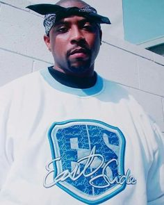 R,I,P Nate Dogg