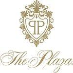 The Plaza Hotel, New York, NY