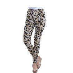 Buy Animal Print #Legging @ ₹ 889.00 [Original Price: ₹1,399.00] #AnimalPrintLegging #OffersOnLeggings #LeggingsOnline ✶ Free Shipping ✶