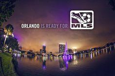 Orlando City Soccer Club: Pro News