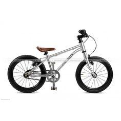 Lekki rower Early Rider Belter na kołach 16 cali Cali, Bicycle, Bike, Bicycle Kick, Bicycles