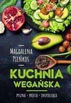 Kuchnia i diety. - strona 2 - Sklep EMPIK.COM