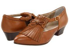 Ted Baker Frailea Tan Leather -