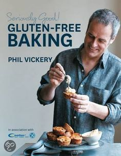 seriously good gluten free baking more delicious cakes gluten free ...