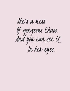 love quotes for her, quotes about women, Strong Quotes, Positive Quotes, Motivational Quotes, Inspirational Quotes, Fierce Women Quotes, Woman Quotes, Me Time Quotes, Quotes To Live By, Beauty Quotes For Her