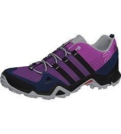 adidas AX2 Damen Trekking- & Wanderhalbschuhe - http://on-line-kaufen.de/adidas/adidas-ax2-damen-trekking-wanderhalbschuhe
