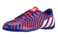 Ottima guida per scoprire come scegliere le migliori scarpe da calcetto prodotte dalle marche più prestigiose #scarpe http://www.scarpeonline.org/scarpe-da-calcetto/