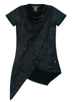 ONE GREEN ELEPHANT T shirt Nunavut