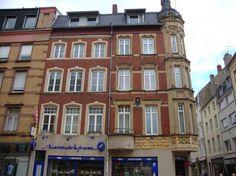 thionville-rue-des-deux-places