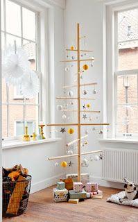 Christmas trees ideas
