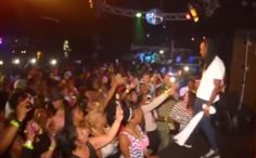Watch Jamaica's very-own Gully-God mavado perdorms his major hits in HYANNIS Dancehall Reggae, Reggae Music, Jamaican Music, Vybz Kartel, Full Show, Usain Bolt, News Stories, Bob Marley, Caribbean