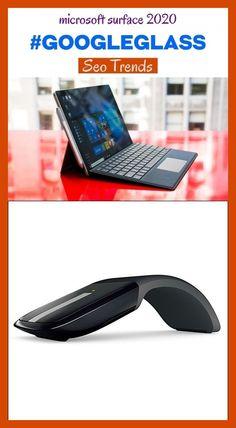 Microsoft Surface Pen Stylus 2017 for Pro Laptop Book Platinum EYU-00009