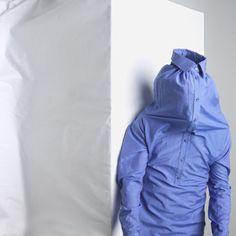 Je Suis Belle 2009 Rain Jacket, Windbreaker, Women Wear, Jackets, Fashion, Down Jackets, Moda, Fashion Styles, Fashion Illustrations