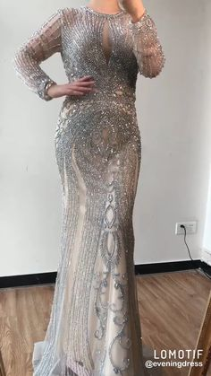 Processing time business days after payment . Hijab Evening Dress, Mermaid Evening Gown, Evening Dresses, Girls Dresses, Prom Dresses, Formal Dresses, Couture Dresses, Fashion Dresses, Designer Evening Gowns