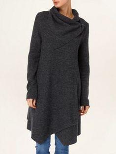 Phase Eight   Bellona coat
