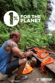 If there's one thing that fitness proves, it's that small changes can have a massive impact. That's why we partnered with a powerful movement called 1% For The Planet, an organization that connects businesses to reputable environmental nonprofit organizations. So every year, we donate 1% of total sales to 1% For The Planet to support environmental preservation. As part of our Tribe, you too are helping protect our planet. Muscle Building Program, Burn Fat Build Muscle, Lose Body Fat, Natural Latex, Crossfit Athletes, Lose Weight, Exercise, Resistance Bands, Small Changes