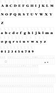 "Pieces of Eight pirate font from disneys ""Pirates of the ..."