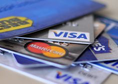 Choosing Which Credit Card to Pay Off First :: Mint.com/blog