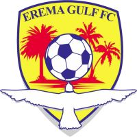 biggest football archive of the world Football Team Logos, Asia, Sports Clubs, Papua New Guinea, Statistics, Badges, Soccer, Profile, History