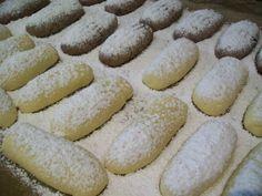 Das perfekte schnelle Kekse ohne Ei-Rezept mit Bild und einfacher Schritt-für-Schritt-Anleitung: Backofen auf 170° vorheizen